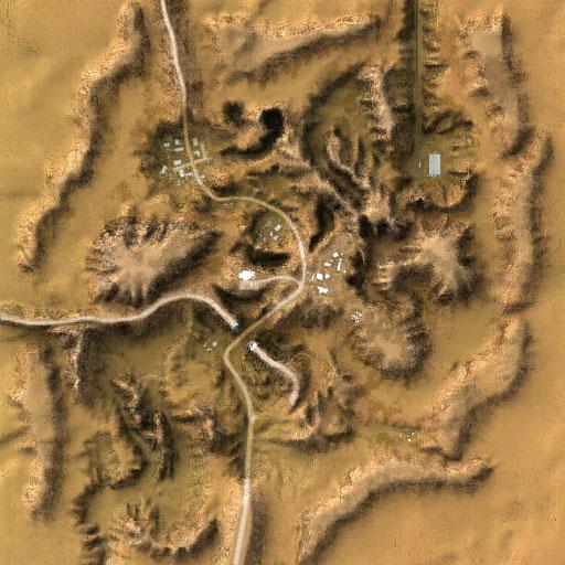 http://fall.pro-d.ru/img/map/zone_2.jpg